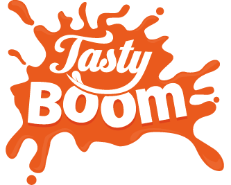 TastyBoom